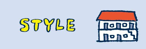 works-bold-bg-skyblue2